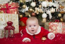 #vianocne fotenie / http://www.pure-photography.sk/vianocne-fotenie-v-atelieri
