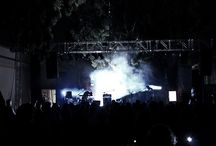 Festival Mirador Pop 2011