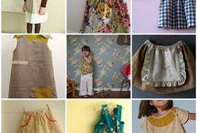 (No) sewing