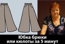 Модные Практики