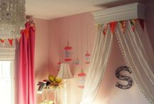 little one room