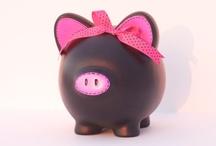 pork bank
