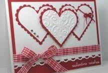 biglietti a. valentino
