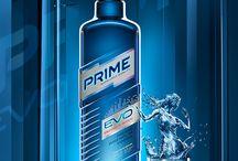 Digital bottle com