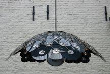 floppy lamp #1