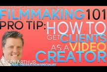 Video Production Growth Hacking