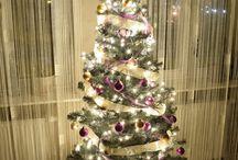 Święta 2014 / :)