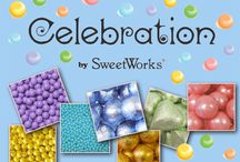 Our Products / by SweetWorks