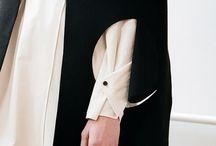 Details / Fashion click