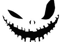 Halloween Pumpink