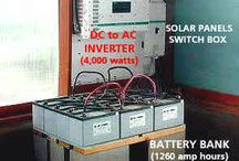 My Solar