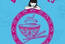 book_taiwan / chinese