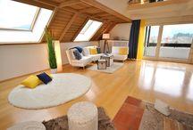 ADDA Home Staging / Home Staging Projekte in der Nähe von München