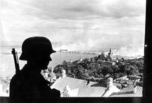 WWII - Barbarossa
