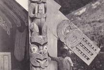 Maori culture board