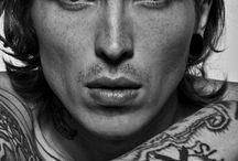tattoo insp / by Karina