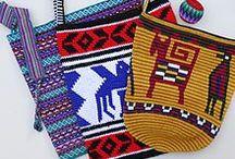 tapestery crochet
