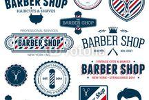 Barbers'shop / Corner