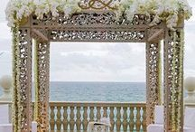 Wedding / by Melissa Ramdass