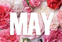 May beautyful❤️❤️❤️❤️❤️