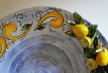 Artigianato, ceramica