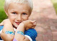 Health Tips for Kids