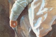 Picturi clasic