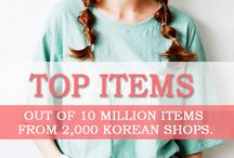 △ The 20th THEME ▽ JUSTONE << / www.okdgg.com  :The only place to meet over 2,000 Korean shopping malls at once