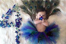 Bebek fotoğrafları