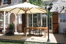 Bed and Breakfast in Yvelines