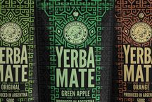 yerba mate research