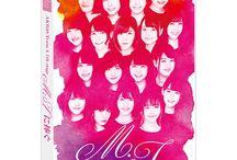 Theater, 1080P, 2017, AKB48, DVDISO, M.T.に捧ぐ