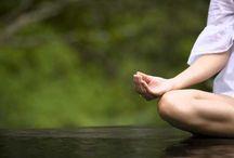 Meditation et autres