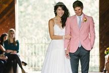 My best friend's wedding!!!