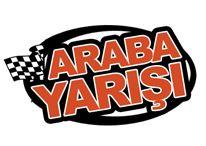 Araba Yarışı Fotoğrafları / www.arabayarisi.com