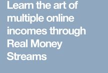 RealmoneyStream.com