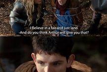 Merlin Sweet ;3