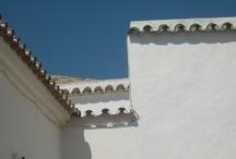 Blanco Spain / Classic Spain