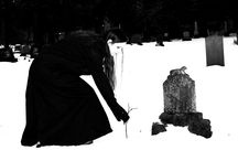 taphophilia / some of my cemetery photos.. for more visit my cemeteria album ~ http://www.brensgumbyland.com/cemeteria.html