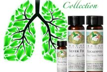 J.O.Y. Shop / Shop our products: Healing lifestyle, Sound, Placement Pieces, Author's Writing, T-Shirts!