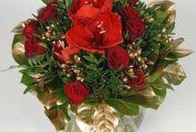 Bouquets lejardindesfleurs.com / Toute la collection !