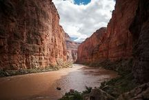 grand -canyon