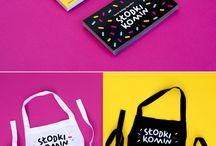 grafika  design branding