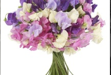 home floral designs