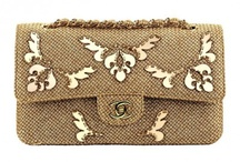 Handbags I love!! / by Virginia Lehr