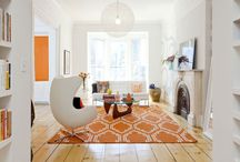 Aimee bedroom ideas