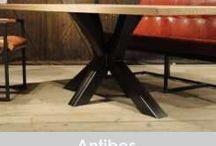 Tisch Option