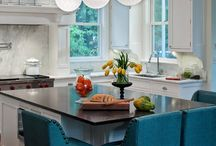 kitchen chair upholstering ideas