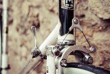 Love for bikes <3