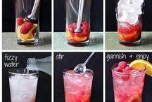 drink¡